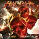 Hibria - The Skull Colectors