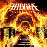 Hibria - Blind Ride