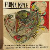 Fiona Apple - The Idler Wheel Is Wiser