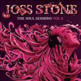 Joss Stone - The Soul Sessions Vol.02