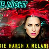 Melanie C - The Night