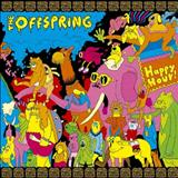 The Offspring - Happy Hour!