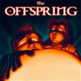 The Offspring - Ultimatum Album