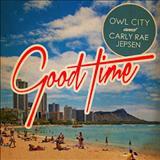 Carly Rae Jepsen - Carly Rae Jepsen Ft. Owl City
