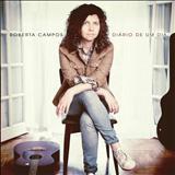 Roberta Campos - Diário de um Dia
