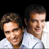 Marcos e Fernando - PURA MAGIA