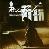 Richie Sambora - STRANGER IN THIS TOWN