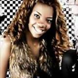 Mc Beyonce