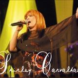 Shirley Carvalhaes - Tudo Sobre Min