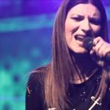 Laura Pausini - ShowCase - RDS Inedito