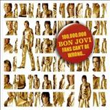 Bon Jovi - BOX (CD 1)