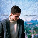 Leonardo Gonçalves - Poemas e Canções