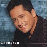 Leonardo - Quero Colo
