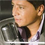 Leonardo - Canta Grandes Sucessos Vol.1