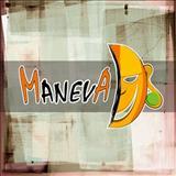Maneva - Maneva - 01