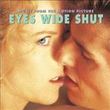Filmes - Eyes Wide Shut: Music From The Motion Picture