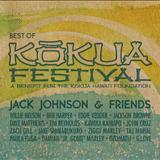 Jack Johnson - Jack Johnson and Friends - Best Of Kokua Festival