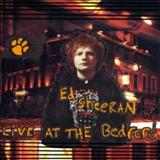 Ed Sheeran - Live At The Bedford EP