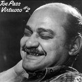 Joe Pass - Virtuoso #2
