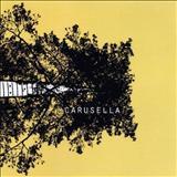 Carusella - Carusella