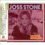 Joss Stone - The Soul Sessions (Japan Bonus Track) - (TK)