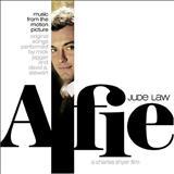 Joss Stone - Alfie (O Filme) - (TK)