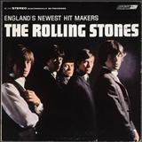 I Just Want To Make Love To You - The Rolling Stones Englands Newest Hit Makers