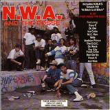 N.W.A. - NWA and the Posse