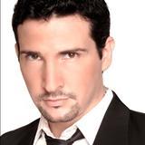 Adam Lopez - Adam Lopez