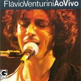Flávio Venturini - Flávio Venturini ao vivo