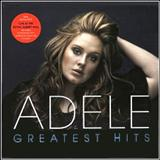 Chasing Pavements - Greatest Hits