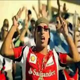 Funk  da Capital - Mc Boy do Charme