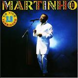 Martinho Da Vila - 3.0 Turbinado [Ao Vivo]