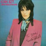 Joan Jett & The Blackhearts - I Love Rockn Roll
