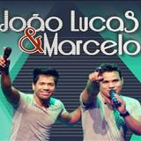 joao lucas e marcelo - As Tops