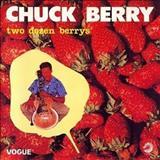 Chuck Berry - Two Dozen Berrys