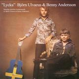 Benny Andersson - LYCKA