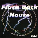 Flash Back House  - House Top