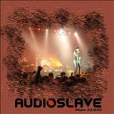 Audioslave - Live in Milano