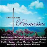 Promessas - Promessas vol. 1