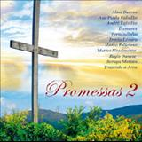 Promessas - Promessas vol. 2
