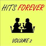 Coletâneas - Hits Forever - Vol 2