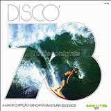 Coletâneas - Disco 78