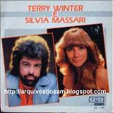 Terry Winter - Terry Winter - Epecial