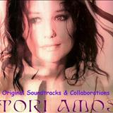 Tori Amos - Original Soundtracks & Collaborations