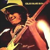 Celso Blues Boy - BLUES FOREVER (Oswaldo Oliveira)