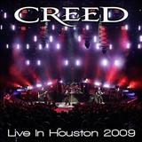 Creed - Live In Houston