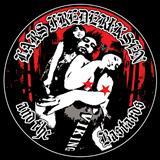 Lars Frederiksen & The Bastards - Viking