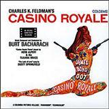 Burt Bacharach - Casino Royale (CLima)