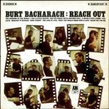 Burt Bacharach - Reach Out (CLima)